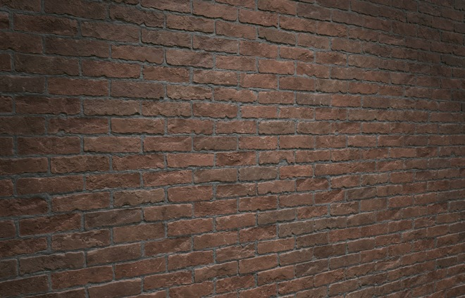 john-griffiths-damaged-bricks-01