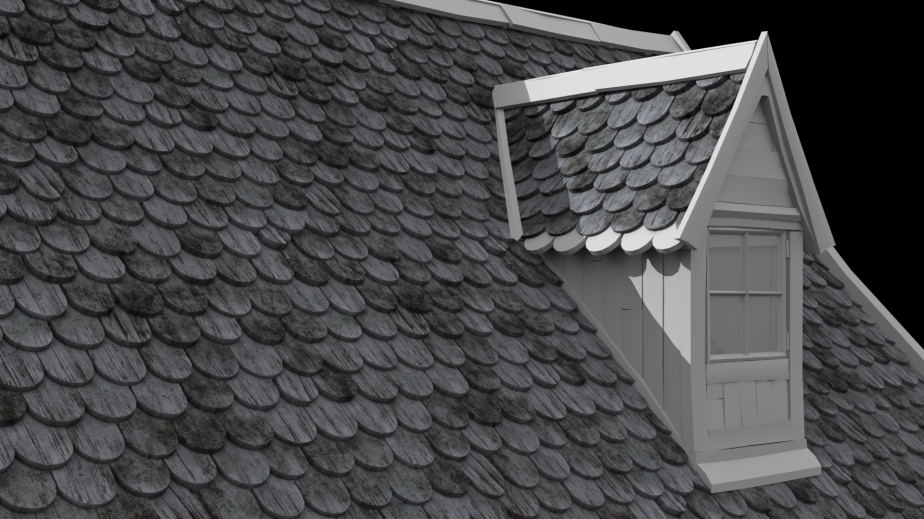 john-griffiths-roof-shingles-01-context-v001