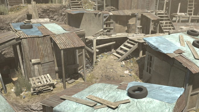 john-griffiths-shanty-town-06