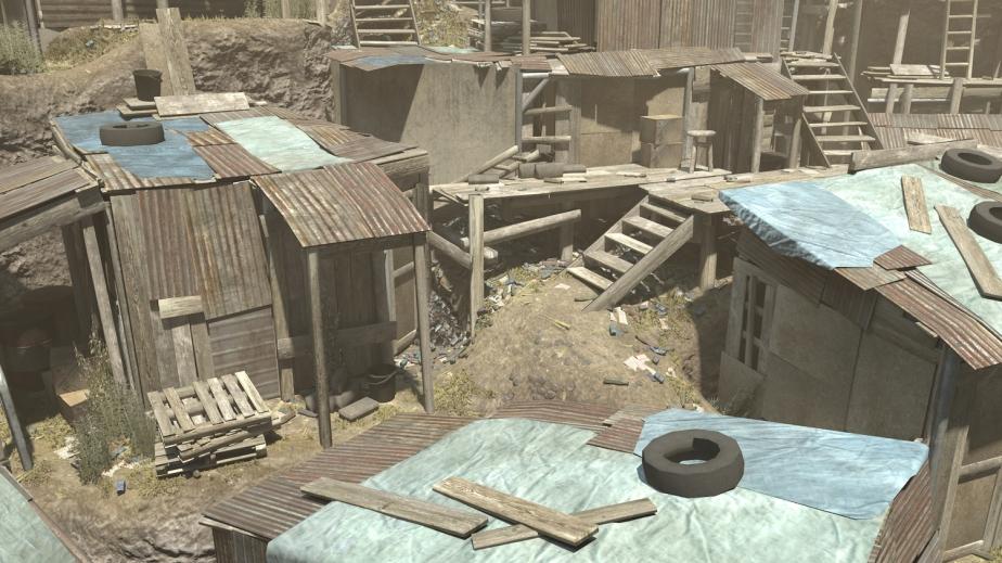 john-griffiths-shanty-town-06