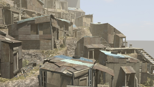 john-griffiths-shanty-town-09