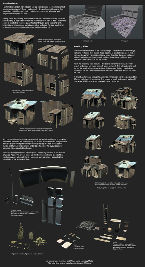 john-griffiths-shanty-town-making-of-01