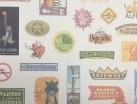 Zootropolis brands II