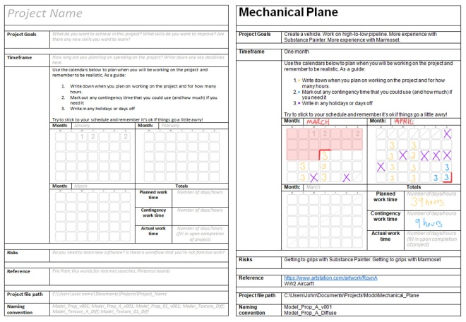 Project_Planning_Document_Example